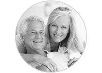 Colesterol, Presión Sanguínea y Glucemia