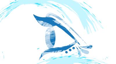 Cansancio ocular y malestar